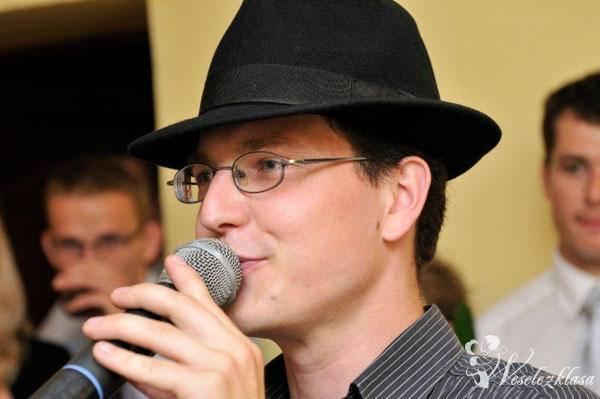 Krystian Kobus - Dj / Wodzirej na Twoją imprezę., Gorzów Wielkopolski - zdjęcie 1