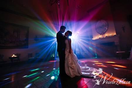DJ na wesele,bal, stódniówkę,imprezy okolicznościo, Zduńska Wola - zdjęcie 1