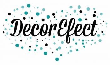 Decor Efect dekorowanie światlem, iluminacje, Dekoracje światłem Mirsk
