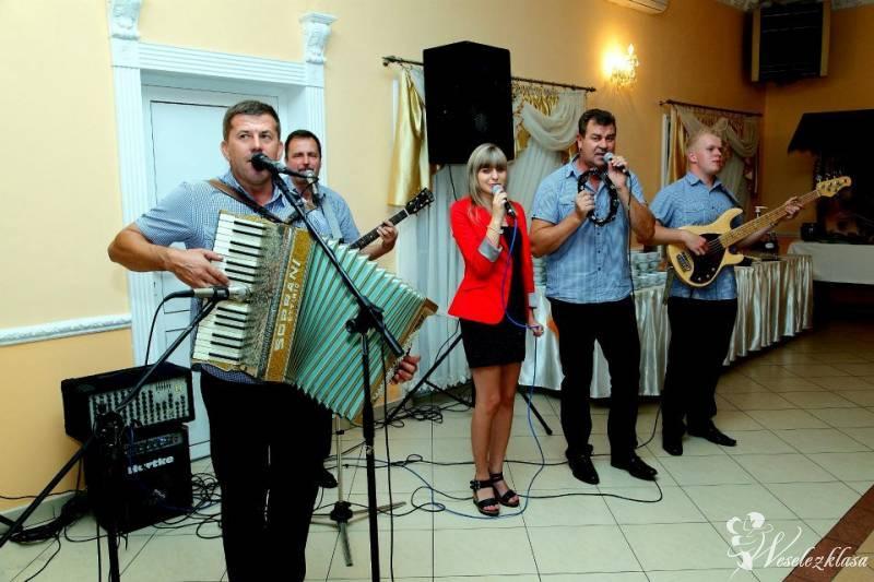 zespół muzyczny DEMO gwarancją dobrej zabawy, Wyszków - zdjęcie 1