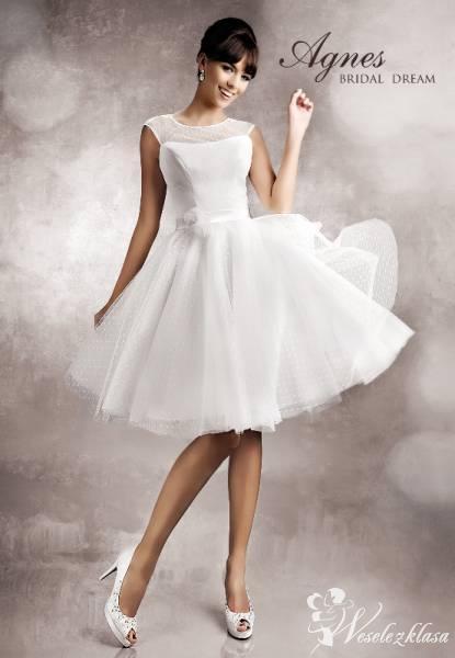 Suknie Ślubne.Studio Ślubne Perla , Kędzierzyn-Koźle - zdjęcie 1