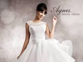 Suknie Ślubne.Studio Ślubne Perla , Salon sukien ślubnych Kędzierzyn-Koźle