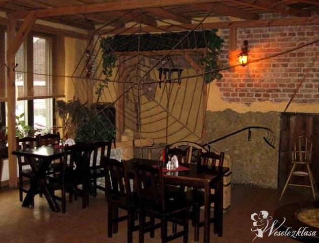Restauracja U Babuni, Katowice - zdjęcie 1