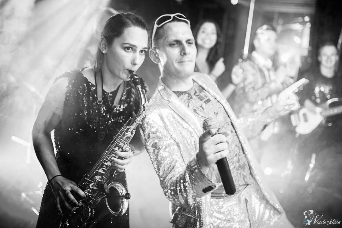 Najpopularniejszy zespół weselny w Polsce! NOWY FOLDER już od 7900 zł!, Kraków - zdjęcie 1