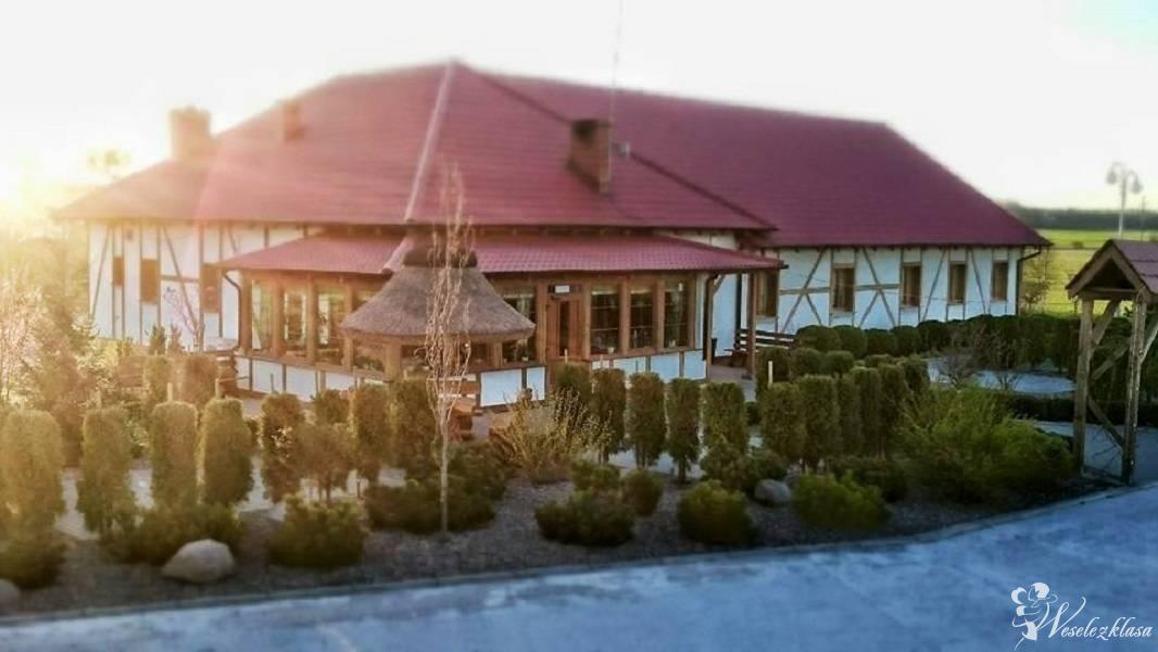 Restauracja Jezioranka, Jeziora Wielkie - zdjęcie 1