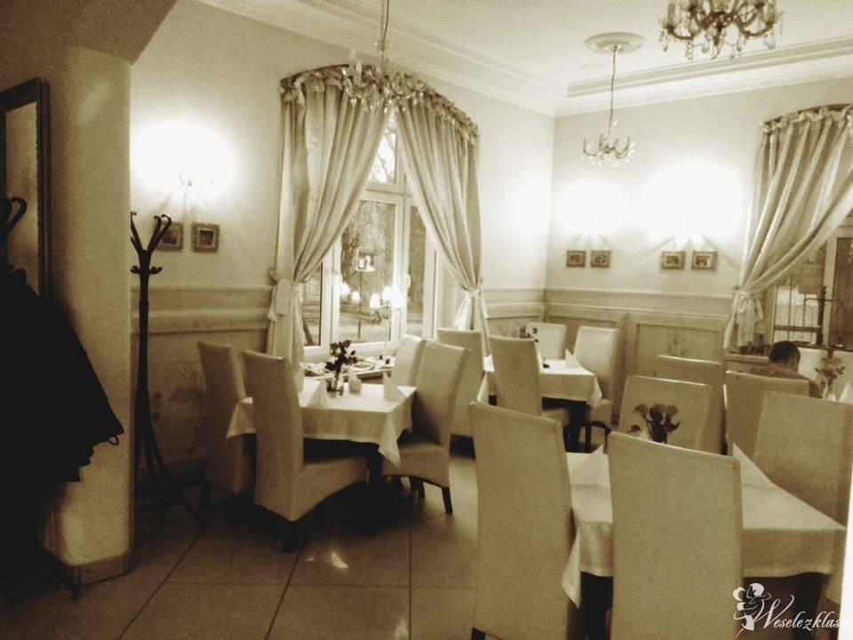 Restauracja Stara Apteka | Kameralne wesele, Inowrocław - zdjęcie 1