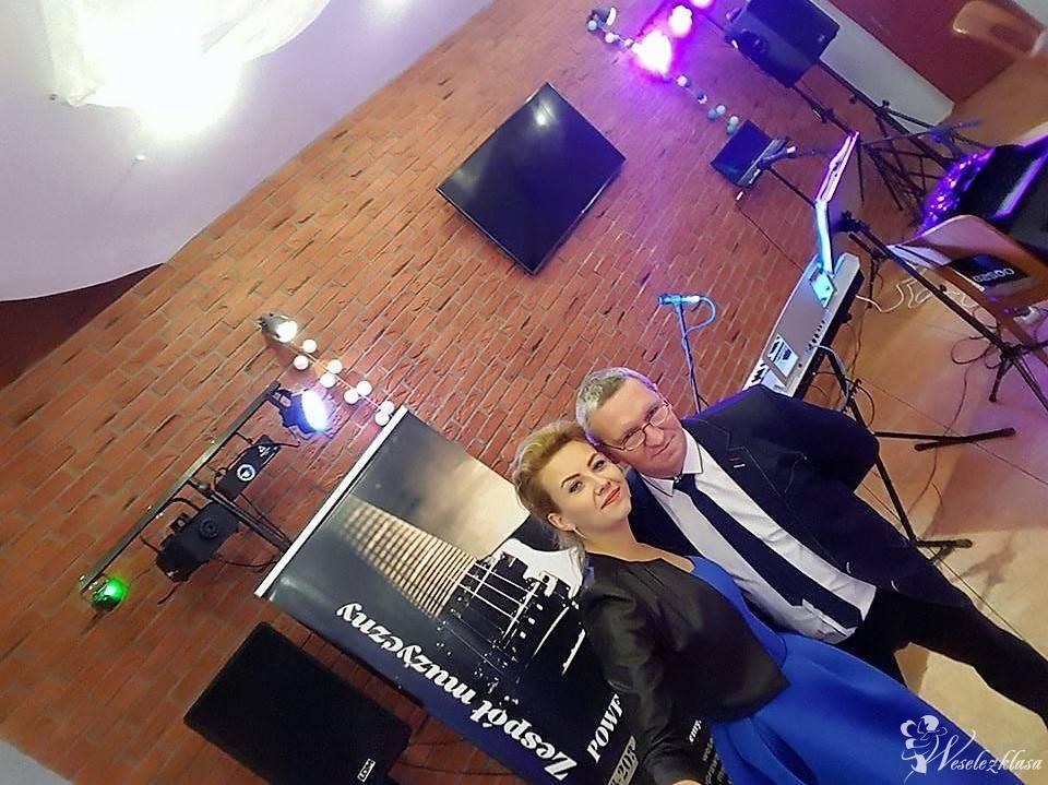 Zespół Muzyczny Power Music, Toruń - zdjęcie 1