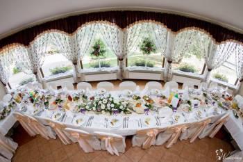 Hotel Świętokrzyski, Sale weselne Starachowice