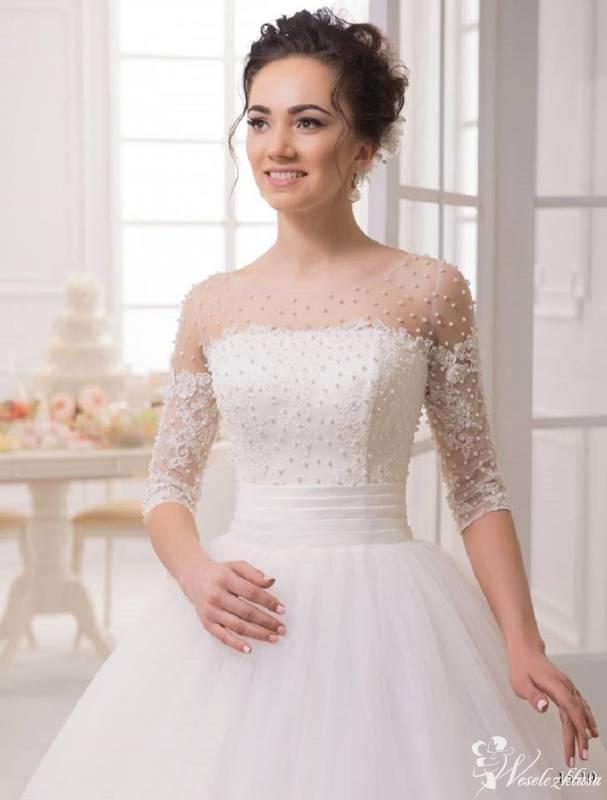 Suknie Ślubne Beti, Lipno - zdjęcie 1