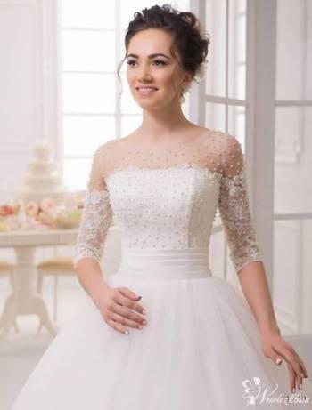 Suknie Ślubne Beti, Salon sukien ślubnych Brześć Kujawski