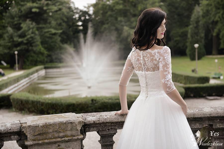Salon Sukien Ślubnych Dolores, Wrocław - zdjęcie 1