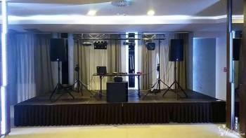 Obsługa Muzyczna DJ Robo, DJ na wesele Józefów Lubelskie