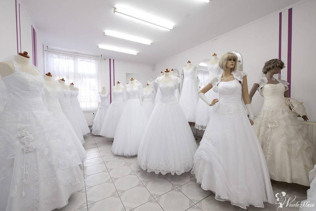Suknie ślubne Urszula&M, Inowrocław - zdjęcie 1