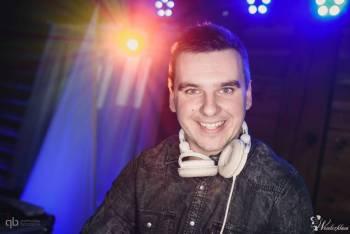 Prezenter Muzyczny Irek Micewicz - DJ IRECKI, DJ na wesele Michałowo