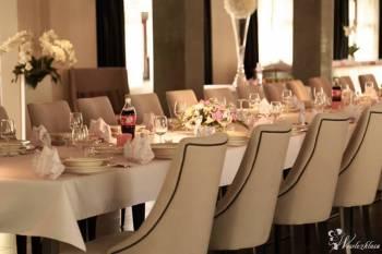 Restauracja Saline, Sale weselne Radzyń Chełmiński