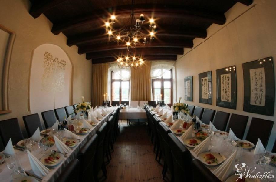 Dom Weselny AND Catering, Toruń - zdjęcie 1