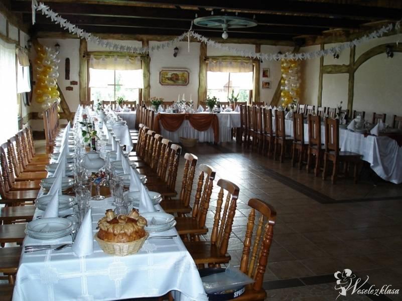 Restauracja Gospoda, Włocławek - zdjęcie 1