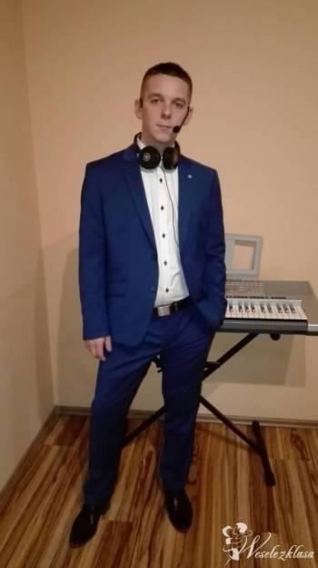 Śpiewający dj2w1, DJ na wesele Skarszewy