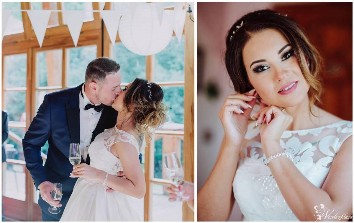 Do zobaczenia Fotografia Ślubna Aleksandra Antczak i Lena Możejewska, Drezdenko - zdjęcie 1