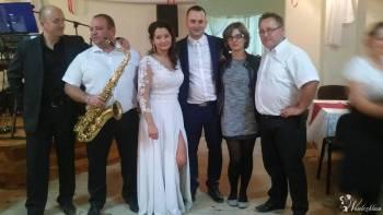 Zespół Muzyczny EVEREST, Zespoły weselne Szczebrzeszyn