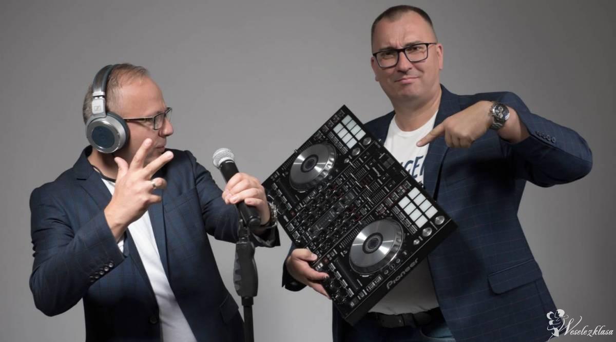 DJ Art Station  PREZENTER MUZYCZNY + KONFERANSJER, Poznań - zdjęcie 1