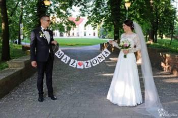 Fotograf ślubny i Kamerzysta na wesele Jan Cichoń, Kamerzysta na wesele Sędziszów Małopolski
