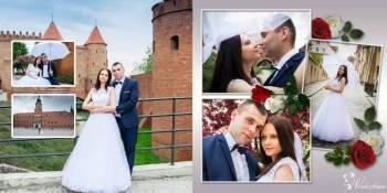 Foto-videos, Kamerzysta na wesele Siennica