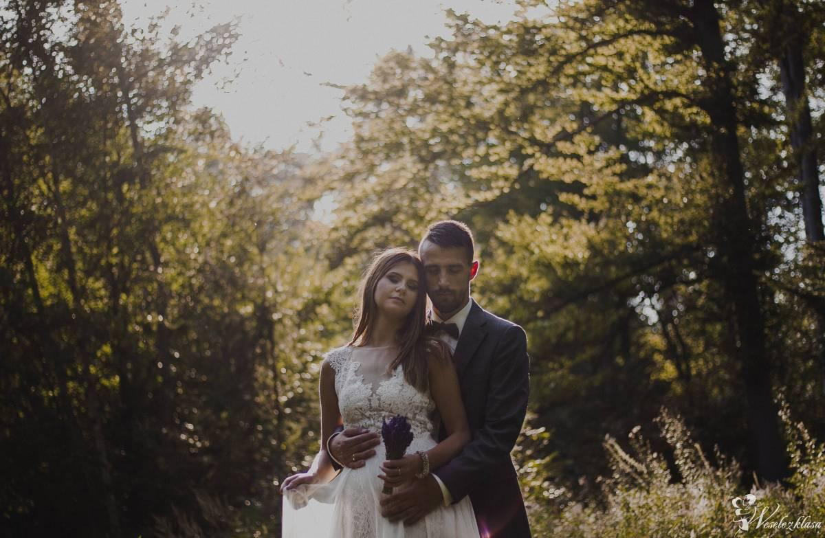 Wedding Lens, Rzeszów - zdjęcie 1
