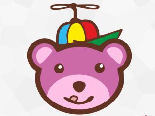 Jagodowy Miś- profesjonalne animacje dla dzieci,  Tomaszów Mazowiecki