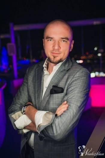 Aleksander Dumała - Iluzjonista VIP, Iluzjonista Warszawa