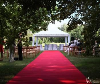 IGRAMA Twoje wesele w plenerze! Wynajem namiotów i wyposażenia, Wypożyczalnia namiotów Poddębice