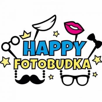 Fotobudka na Twoją uroczystość, Fotobudka, videobudka na wesele Malbork