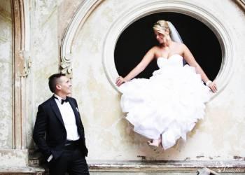 1600zł ślub+wesele+sesja+GRATISY+klip video lustrzankami 500 zł- promo, Fotograf ślubny, fotografia ślubna Wołczyn