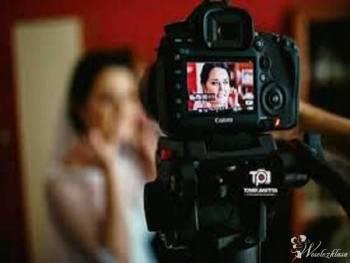 Video & Foto, Kamerzysta na wesele Wyrzysk