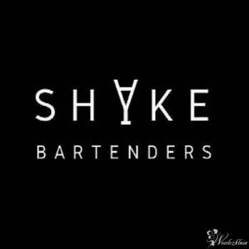 Barman/Barmani Na Wesele - Shake Bartenders, Barman na wesele Lublin