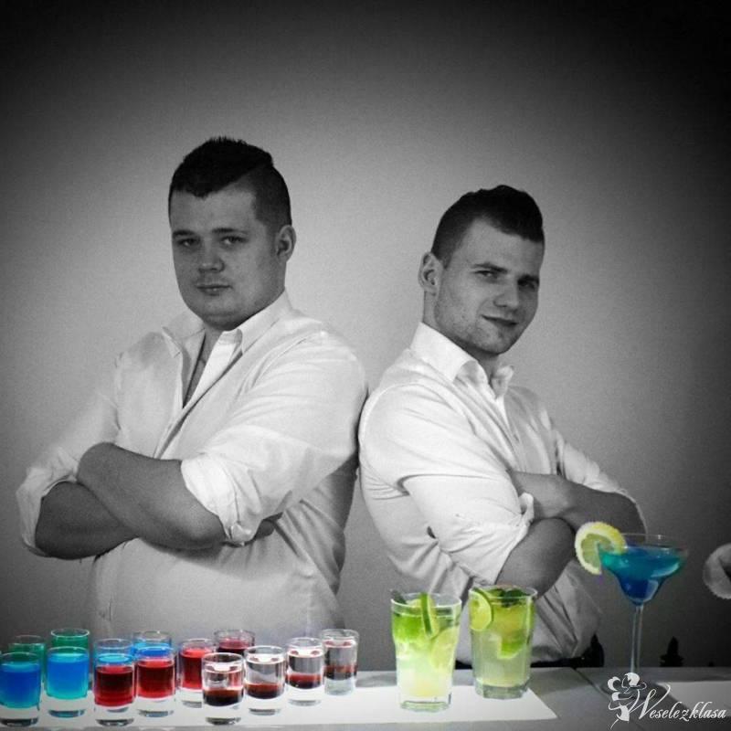 Profesjonalny Drink Bar Vanity, Warka - zdjęcie 1
