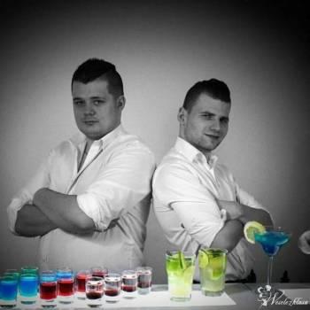 Profesjonalny Drink Bar Vanity, Barman na wesele Pionki