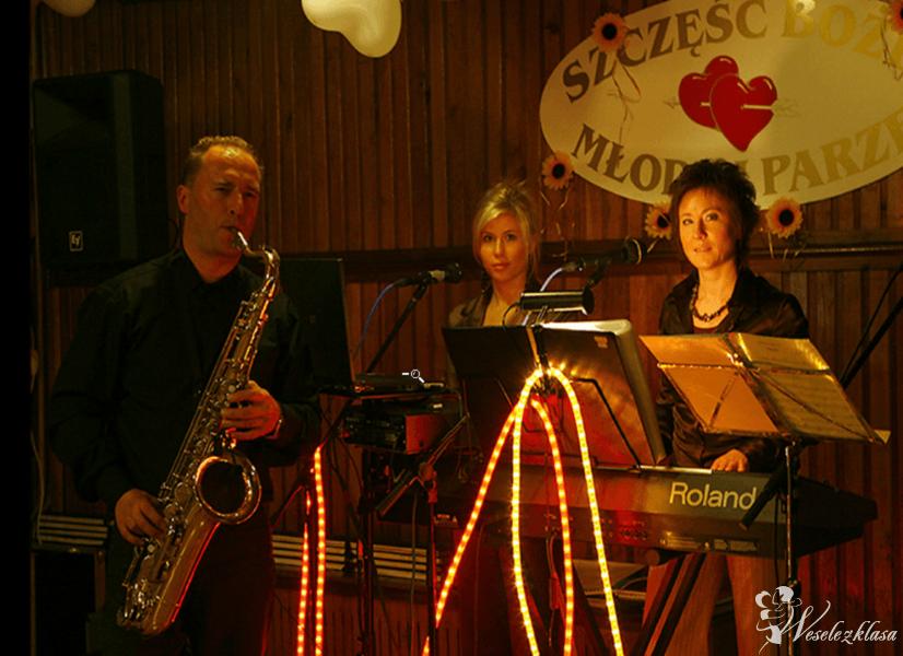 zespół na wesele Family, Jelenia Góra - zdjęcie 1