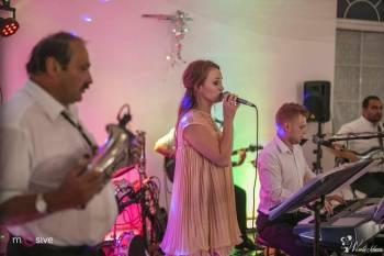Zespół muzyczny CHILI BAND, Zespoły weselne Błażowa