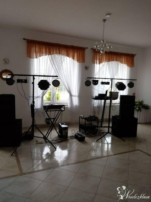 Oprawa muzyczna imprez...Zespół DJ.DUO, Gostyń - zdjęcie 1