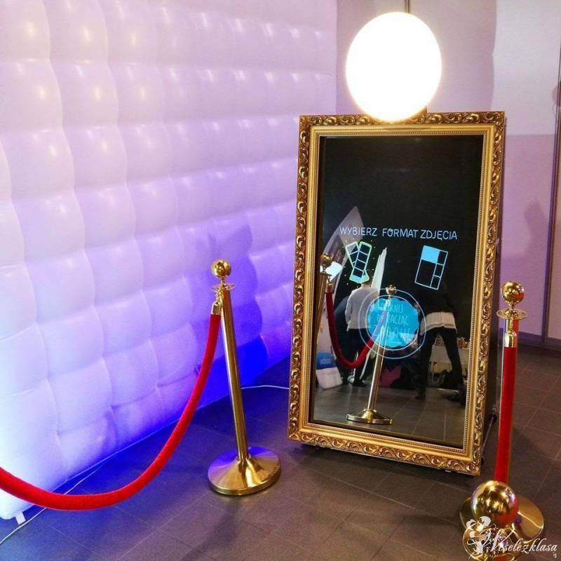 Fotolustro - nowoczesna alternatywa dla Fotobudki - nowość!, Chróścina - zdjęcie 1