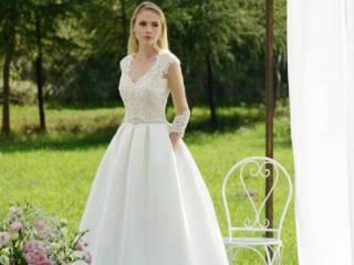 Centrum Mody Ślubnej Styl,  Biłgoraj