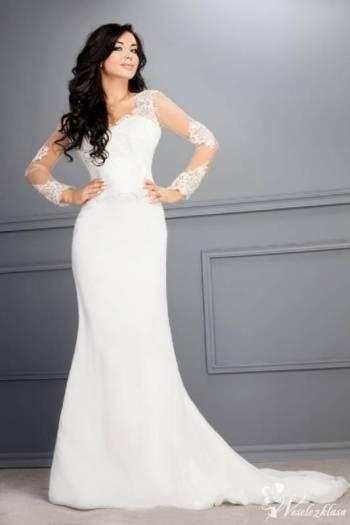 Ines Atelier, Salon sukien ślubnych Błaszki