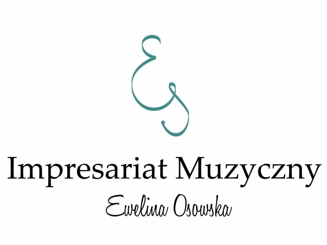 Es-Impresariat Muzyczny. Oprawa muzyczna imprez okolicznościowych., Warszawa - zdjęcie 1