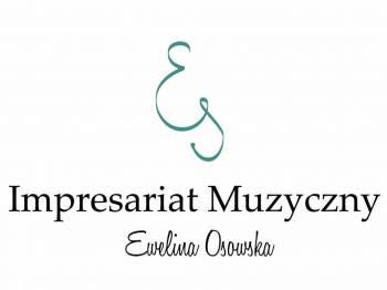 Es-Impresariat Muzyczny. Oprawa muzyczna imprez okolicznościowych., Oprawa muzyczna ślubu Brwinów