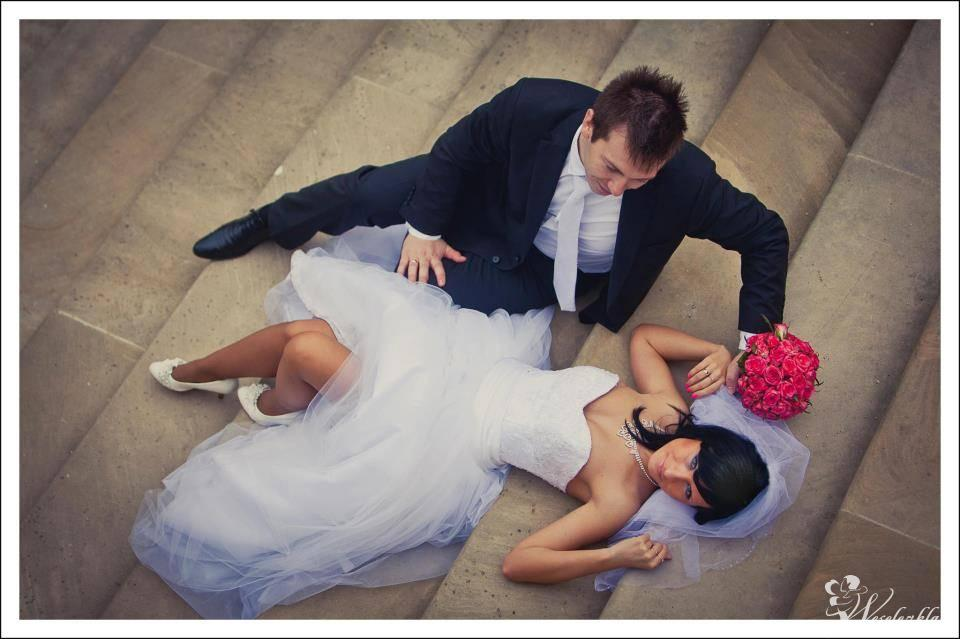 Suknie Ślubne Dream - szyte na miarę Twoich marzeń, Wola Mysłowska - zdjęcie 1