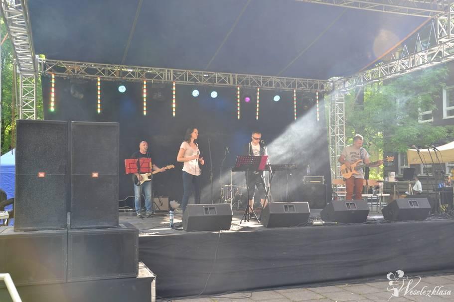 BawiBand Zespół Muzyczny , Kielce - zdjęcie 1