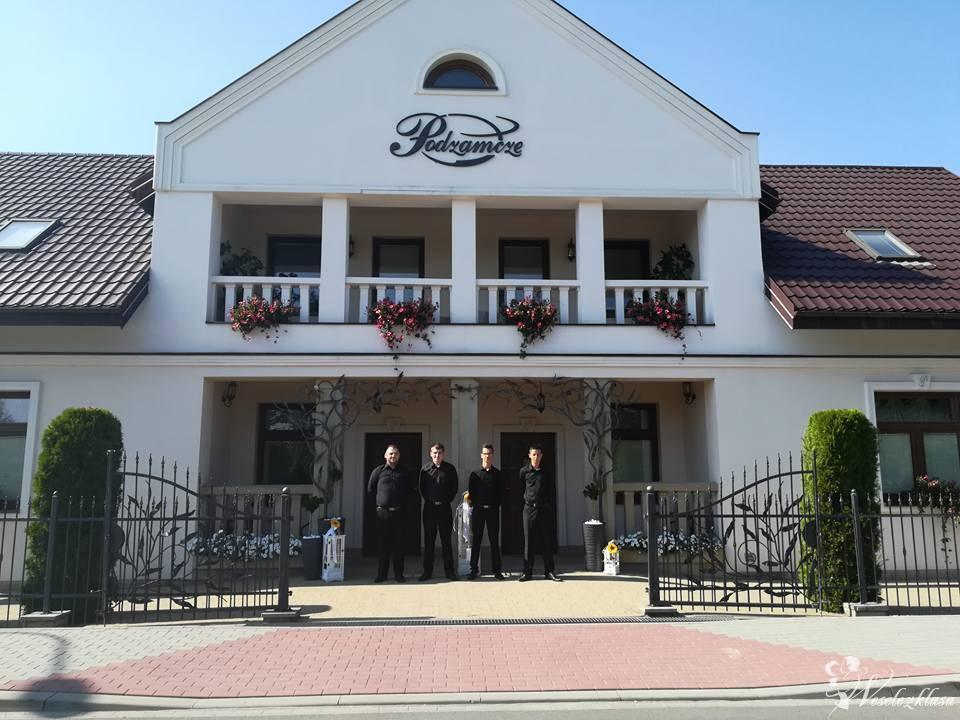 Dom Weselny Podzamcze, Gorlice - zdjęcie 1