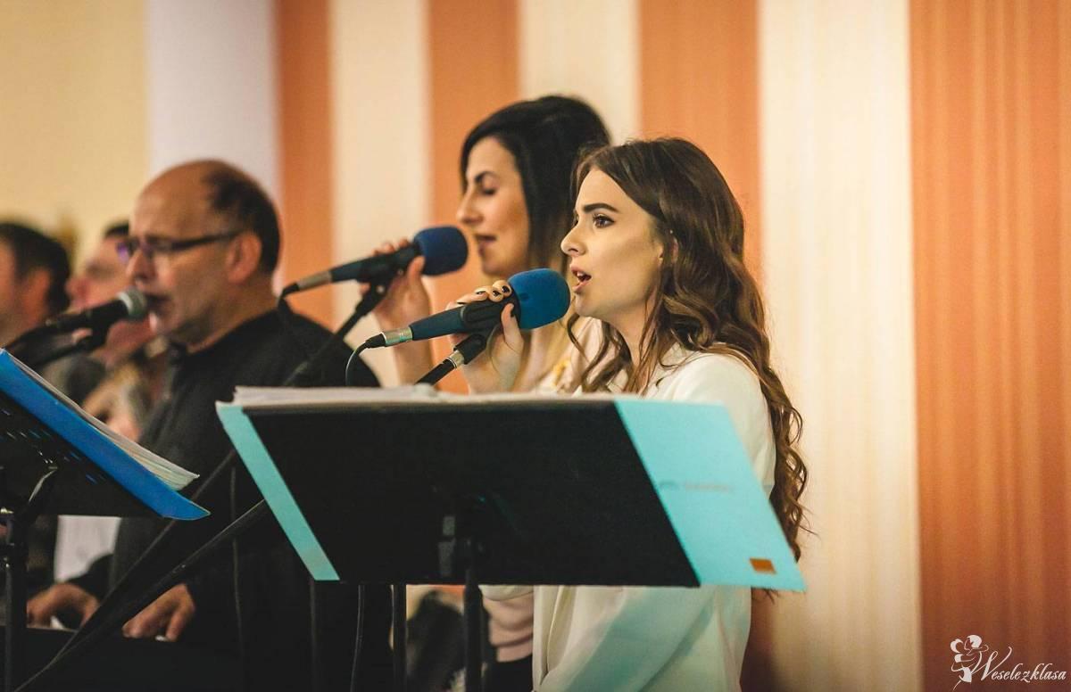 SQID Zespół Muzyczny / SQID Ансамб, Gorlice - zdjęcie 1