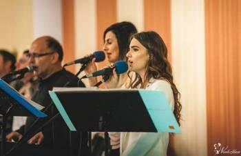 SQID Zespół Muzyczny / SQID Ансамб, Zespoły weselne Gorlice